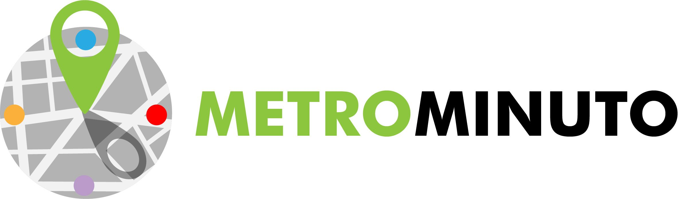 MetroMinuto